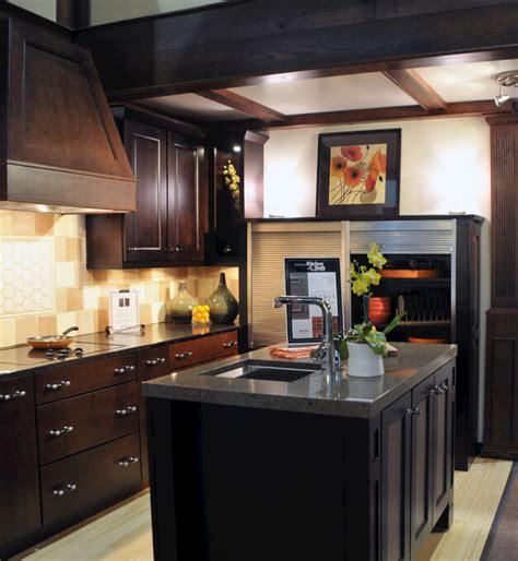 quadri da cucina moderna quadri per cucina in stile classico e moderno homehome