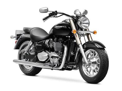 Triumph Motorrad America by 2015 Triumph America Review Top Speed