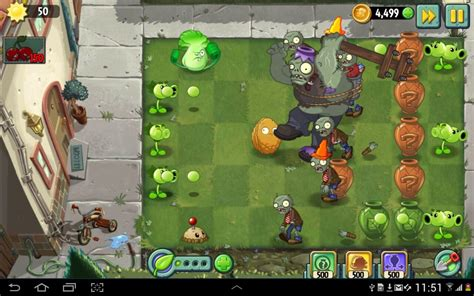 plants vs zombies boxed set 3 plants vs zombies 3 has been delayed neurogadget