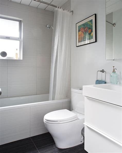 eichler bathroom remodel beautiful houses double gable eichler remodel