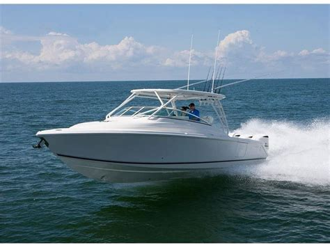 jupiter boat prices jupiter cuddy cabin boats for sale boats