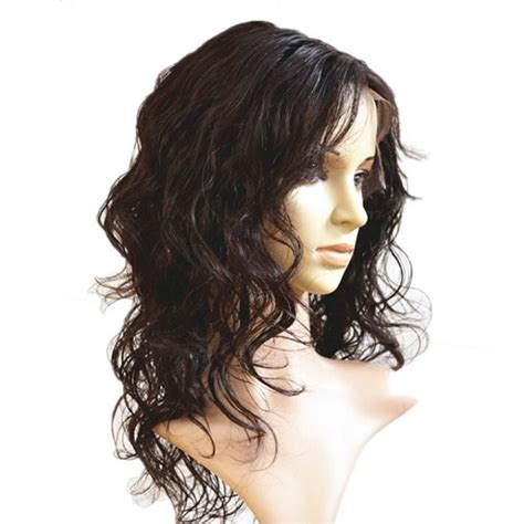 cheap haircuts leicester human hair half wigs uk colorful cheap wigs