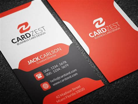 business card template https brandpacks wxqzx 201 best images about free business card templates on