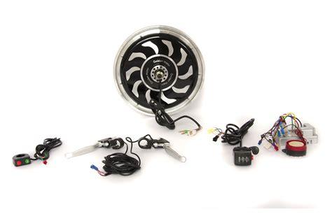 motor magic купить комплект мотор колесо golden motor magic pie 2 16
