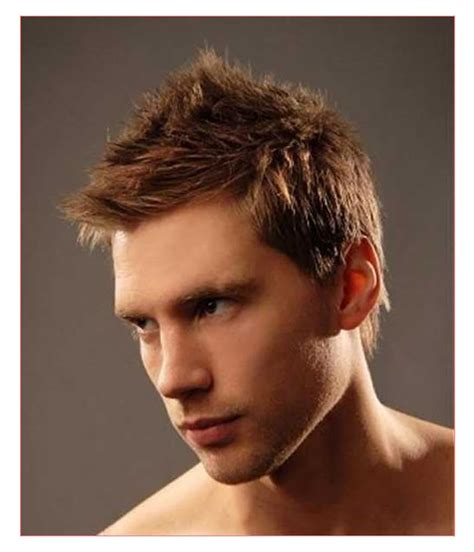 hairstyles for oval faces 50 9 best hairstyles for oval men9 best hairstyles for