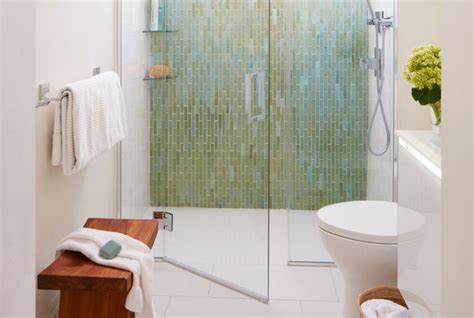 may 2016 archive glamorous bathrooms designs pleasing beautiful bathrooms archives designer bath salem