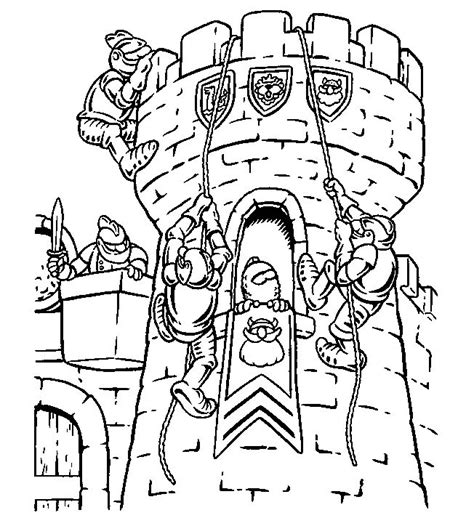 haunted castle coloring page haunted castle coloring sheets coloring pages