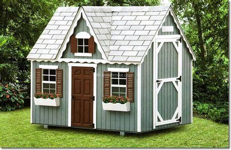 play house playhouses amish mike amish sheds amish barns sheds nj sheds barns