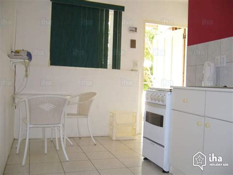 1 bedroom apartments in santa rosa flat apartments for rent in santa rosa iha 54536