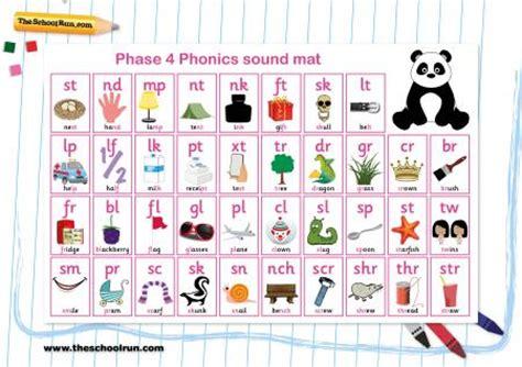 Phonics Phase 3 Sound Mat by Phonics Sound Mats Free Phonics Phase 2 3 4 And 5
