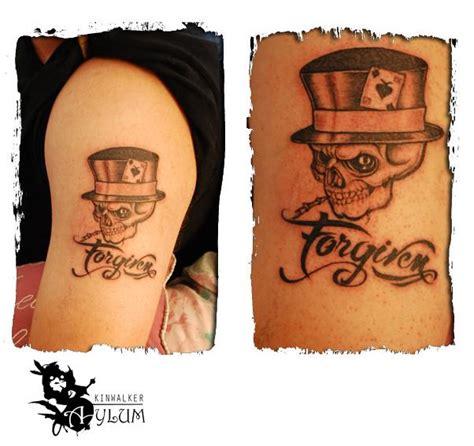 tattoo parlour alberton skinwalker asylum pty ltd alberton projects photos