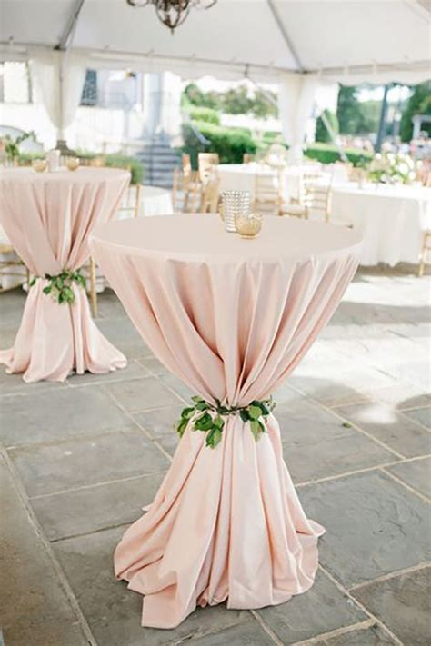 42 Outstanding Wedding Table Decorations   wedding