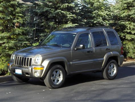 light blue jeep liberty 100 light blue jeep liberty detail restoration