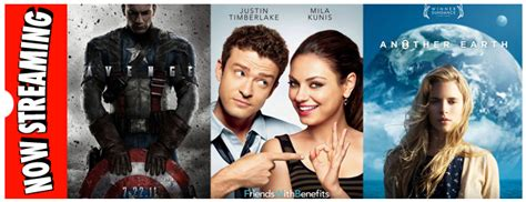 friends with benefits 20101 pal now your captain america friends with