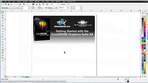 corel draw x6 removal tool coreldraw x6 for beginners the interactive blend tool