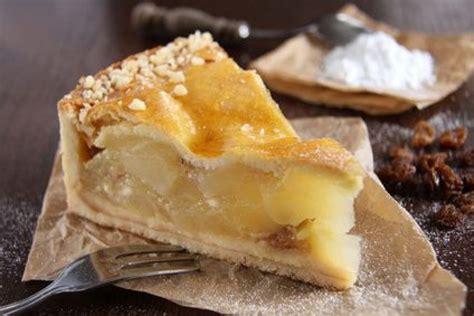 tschechische rezepte kuchen kuchen rezepte kochrezepte at