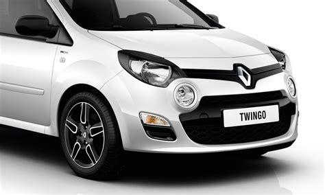 renault twingo 2014 2014 renault twingo rs top auto magazine