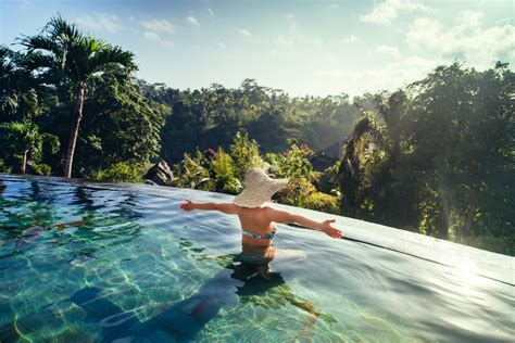 hanging infinity pools bali hanging pools 28 images hanging infinity pools in bali