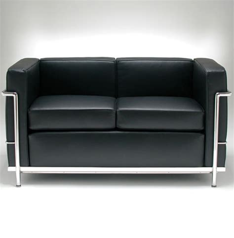 masculine sofas cl 225 ssica design sof 225 lc2 masculine 2 seater