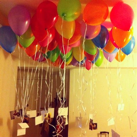 pin by ana jaramillo on good ideas for a surprise party
