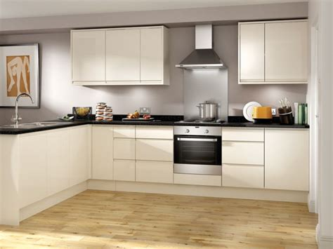 kitchen pictures handle less kitchen wickes co uk