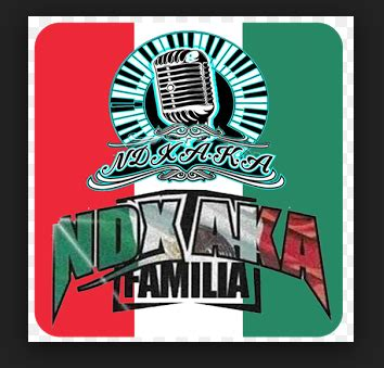download mp3 full album ndx aka download ndx a k a famillia full album mp3 terlengkap rar