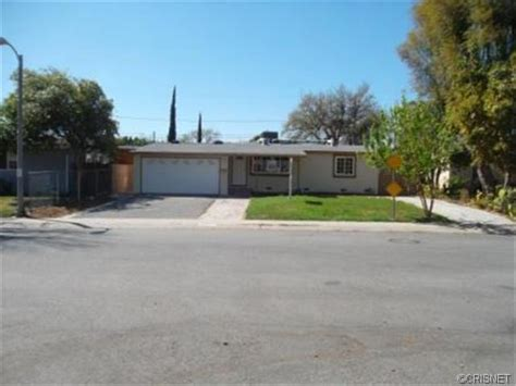 house for sale in panorama city ca 8547 matilija ave panorama city california 91402 foreclosed home information reo properties