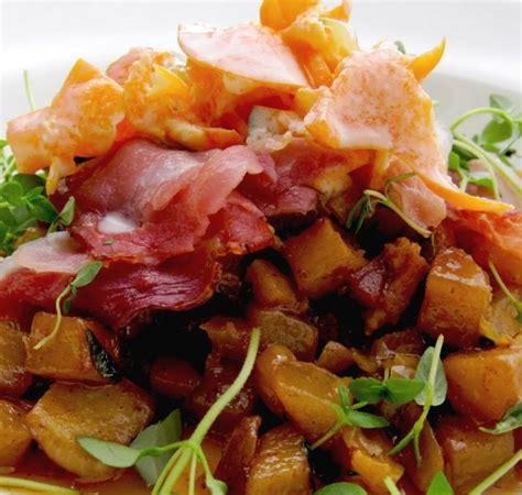 cucina svedese piatti tipici storia cucina svedese