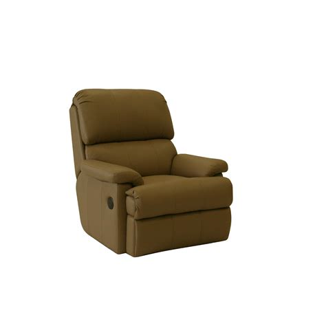 Cloud Recliner cloud recliner furniture