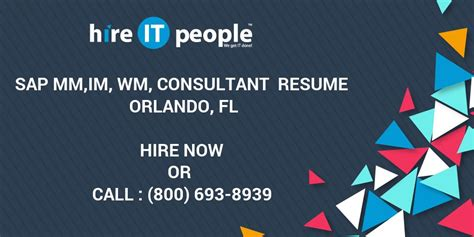 Sap Mm Consultant Cover Letter by Sap Basis Resume Sle Awesome Sap Edi Resume Photos Simple Resume Confortable Sap Hr Payroll