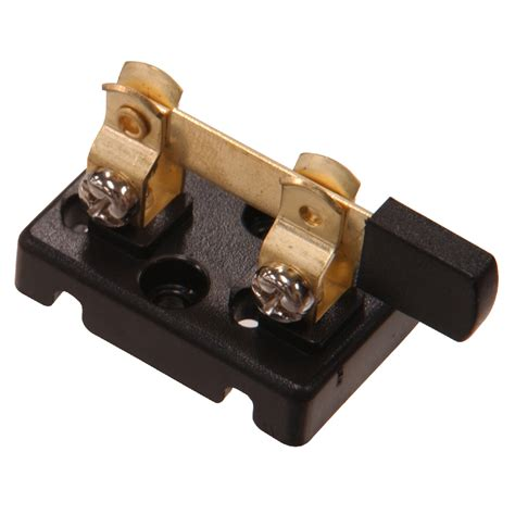 knife switch shop hillman knife switch at lowes