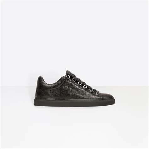 balenciaga sneakers mens s low sneakers balenciaga