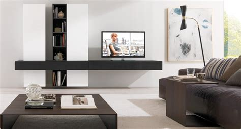 wall mounted tv cabinet design ideas modern wall mount wooden tv cabinet 1481 latest