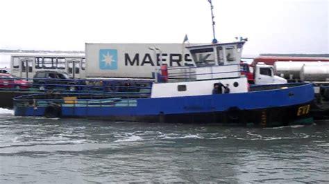 ferry boat guaratuba ferry boat em guaratuba youtube