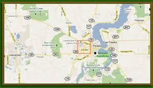 where is palatka florida on a map florahome usa the city of palatka