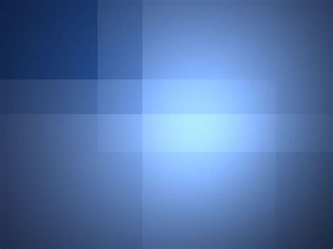 background design color blue ppt background blue squares ppt template education