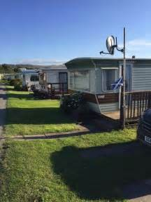 mobile home holidays uk mobile home for rent 163 250 00 picclick uk