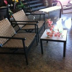 Pool And Patio Metairie La by The Pool Patio Center Furniture Stores 3740 N