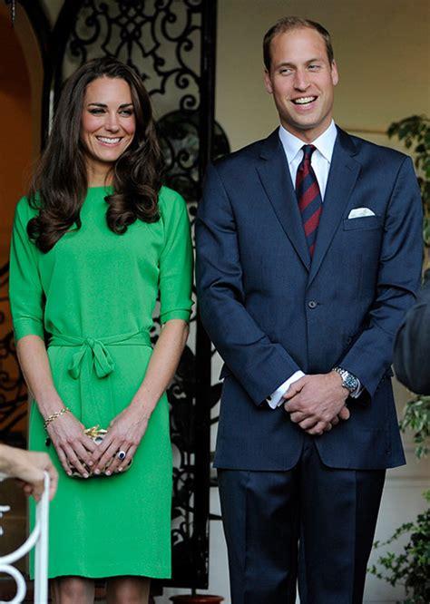 princess kate prince william and kate middleton image kate middleton and prince william to visit taj mahal