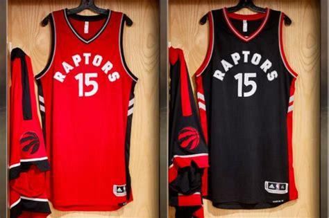 jersey design raptors tags