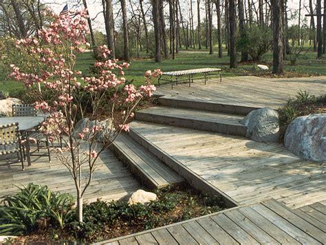 hardscape landscaping hardscapes landscape design grand rapids landscaping