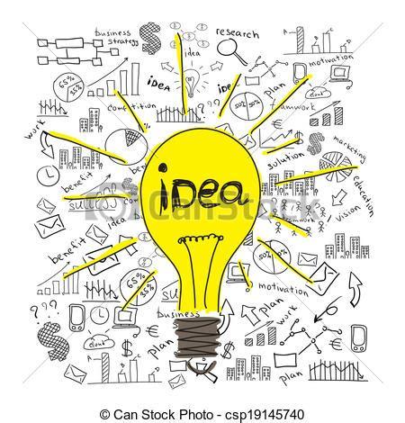 disegni clipart disegni ladine idee affari disegni ladine