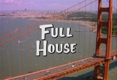 list of house episodes list of full house episodes full house fandom powered by wikia