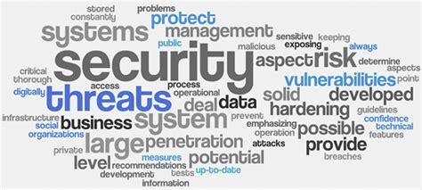 Security ? Compu K (Cornwall) Ltd