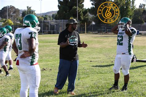 la city section football los angeles city section football is back 2017 fi360 news