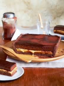 kuchen mit weichem kern 25 melhores ideias sobre schokoladenkuchen mit fl 252 ssigem