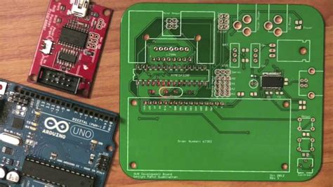 pcb designer jobs arizona pcb design job from home homemade ftempo