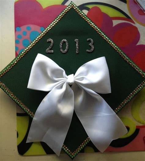 how to decorate graduation cap how to decorate your graduation cap college