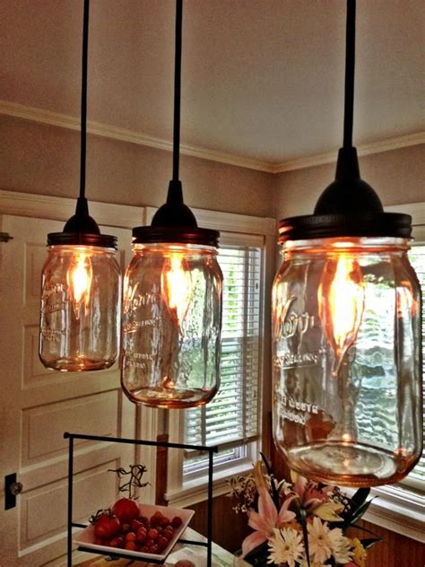 Primitive Kitchen Lighting 27 Best Images About Country Primitive Lighting On