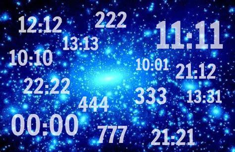 bid significato il significato dei numeri